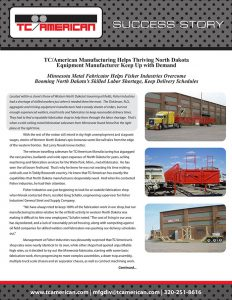 tc-american_success-story_fisher-industries